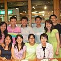 20070805 PT86同學會