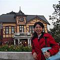 20071212 台北故事館
