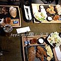 【高雄。食記】麓琦咖啡道~同事聚會