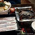【高雄。食記】適合家庭聚會,同事聚餐的好去處~LOVELY CUISINE童話創意義式料理
