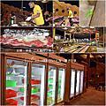 【緑島~遊】PART 3、台東、緑島 三天兩夜、吃喝玩樂篇。到緑島就是要這樣玩~深度旅遊