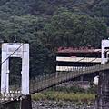 【奧丁丁在地體驗】新竹 兩天一夜 深度旅遊 PART 3、司馬庫斯+鎮西堡 二天一夜遊