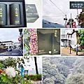 【南投旅遊】尋找在地名產~{國姓鄉農會} 92咖啡禮盒