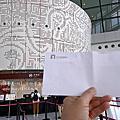 【嘉義。住】推薦合法~嘉仕堡商務飯店