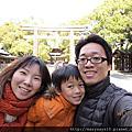 2012.12.13 TOKYO Day6