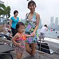 2013.12.28 新加坡跨年Day1