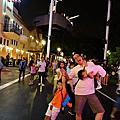 2013.12.28 新加坡跨年Day3