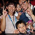 2013.12.28 新加坡跨年Day4