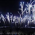 2009 高雄世運