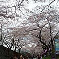 20130410 東京day 2
