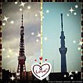20130412 東京day4