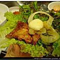韓國暴肥美食之旅