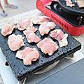20140908中秋BBQ