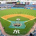 I ♡ MLB