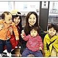 2015Japan_Fukuyama_mihara