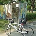【單車行】20061209美濃粄條行