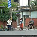 【單車行】20061215邱茂園燈塔
