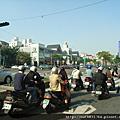 【單車行】20061223高雄旗津海鮮之旅