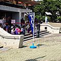 2012/02/18 九把刀-嘉義文化中心演講--再一次戰鬥