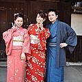 2011 Japan 京阪奈 D3