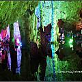2011-04-09 雲南九鄉