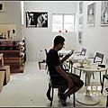 2012-07-07 茀立姆.FILM早午餐