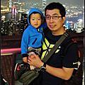 2014-05-02 香港行 Day 1