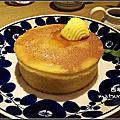 2014-06-09 杏桃鬆餅屋大江店