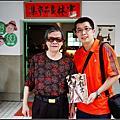 2010-08-06-3 雲林布袋戲館