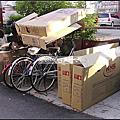 2007-08-30 我的第一台腳踏車 KHS F20-T2