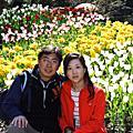 2008-02-17 再遊桃源仙谷