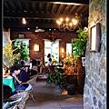 2007-06-30 [尖石] 六號花園