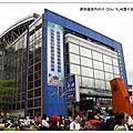 2007-05-19 青春鐵馬向前行 Day 9