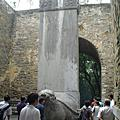 2006-09-01 江南遊 Day 7 (南京)