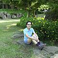 2005-06-04 桃源仙谷