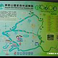 2007-07-01 東眼山健行