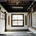 2009-01-28 朱玖瑩故居