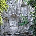 2006-08-29 江南遊 Day 3 (杭州)