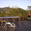2007-10-14 亂亂騎[新竹高鐵-百年古道(三段崎)-