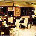 2007-11-06 千草園餐廳民宿
