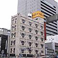 2005-0701-02 日本行(II)