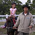 2006-11-04 再遊大溪花海農場