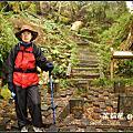 2008-11-15/16 南橫三星
