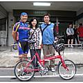 2008-04-12 巧遇KHS謝校長
