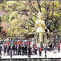 2011-04-05 玉峰寺 玉水寨