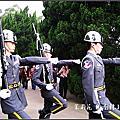 2010-03-20 頭寮生態步道