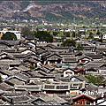 2011-04-04 PM 麗江古城