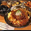 高雄市/前金區/森本日式和風洋食堂