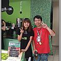 2010.11.20~21  中彰暴飲暴食一日行