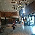 嘉義東方明珠飯店